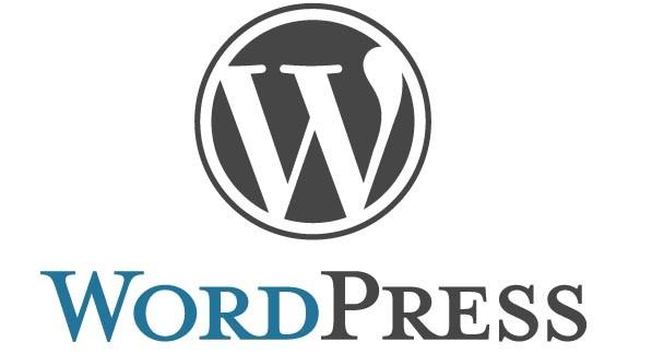 wordpress-tutorial-logo