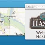 Hastings MN Web Design Reviews