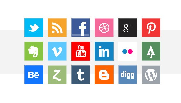 Social Media Strategy Consulting