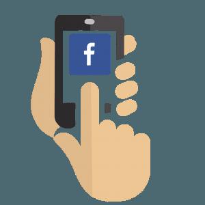 online-retargeting
