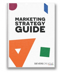 Marketing Strategy Download