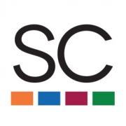 Sievers Creative - Badge Logo
